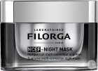 Filorga NCEF-Night Mask Pot 50ml