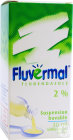 Fluvermal 2% Flubendazole Suspension Buvable Flacon 30ml