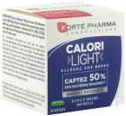 Forté Pharma Calori Light Mini 30 Gélules