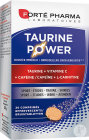 Forté Pharma Énergie Taurine Power 30 Comprimés Effervescents