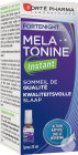 Forté Pharma Fortenight Melatonine Instant Sommeil De Qualité Spray Flacon 20ml