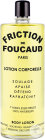 Foucaud Friction De Foucaud Flacon Lotion Corporelle 250ml