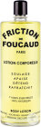 Foucaud Friction De Foucaud Flacon Lotion Corporelle 500ml
