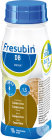 Fresubin DB Drink Cappuccino Flacon 1x200ml
