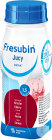 Fresubin Jucy Drink Cerise Flacon 1x200ml