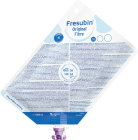 Fresubin Original Fibre Easybag 1000ml (7527231)