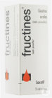 Fructines Gouttes Orales 15ml