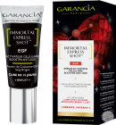 Garancia Immortal Express Shot EGF Sérum Activateur Cellulaire Booster Anti-Âge 15ml