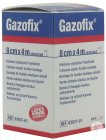 Gazofix Latexfree 8cmx4m 293701