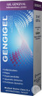 Gengigel Gel Gengival 20ml