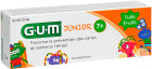 Gum Junior Dentifrice 50ml (3004)