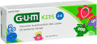 Gum Kids Dentifrice 50ml (3000)