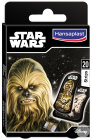 Hansaplast Junior Pansement Star Wars 20 Strips