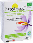 Happi Mood Original Ampoules 10x10ml