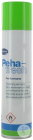 Hartmann Peha-Fresh Spray Désodorisant 400ml (9957059)