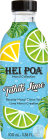 Hei Poa Monoï Collection Tahiti Lime Flacon 100ml