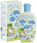 Hello Kitty Baby Shampoing 250ml