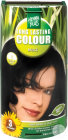 Hennaplus Long Lasting Colour 1 Noir 100ml