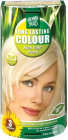 Hennaplus Long Lasting Colour 10.00 Blonde 100ml