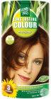 Hennaplus Long Lasting Colour 5.5 Acajou 100ml
