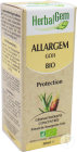 Herbalgem Allargem GC01 Complexe Protection Bio 30ml