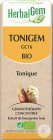 Herbalgem GC16 Tonigem Complexe Tonique Bio 50ml