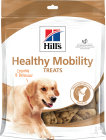 Hill's Healthy Mobility Friandises Pour Chiens 6x220g