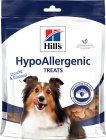 Hill's Hypoallergenic Friandises Pour Chiens 6x220g