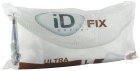 Id Expert Fix Ultra Taille L 25 Pièces