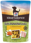 Ideal Balance Canine Snack Chicken&carrot 227g