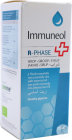 Immuneol R-phase Sirop 125ml