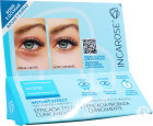 Incarose My Eyes Instant Effect 8ml