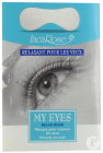 Incarose My Eyes Relax Mask Pour Reposer Les Yeux 8ml