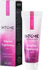 Intome Gel Tenseur Vaginal 30ml