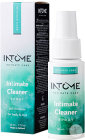 Intome Spray Nettoyant Intime 50ml