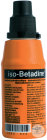Iso-Betadine Solution Hydroalcoolique 5% Flacon 125ml
