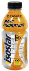 Isostar Fast Hydration Sport Drink Orange 500ml