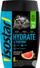 Isostar Hydrate & Perform Sport Drink Grapefruit 400g