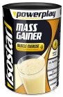 Isostar Powerplay Mass Gainer Vanille 950g