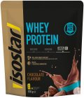 Isostar Powerplay Whey Protein Chocolate 570g