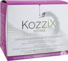 ixX Pharma KozziX Intense 90 Sticks