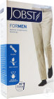 Jobst For Men C2 Bas Cuisse Pied Fermé Classic Black Medium 1 Paire (7526200)