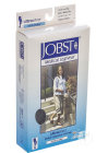 Jobst UltraSheer Confort C1 Panty Maternité Classic Black Small 1 Paire