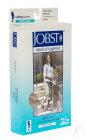 Jobst UltraSheer Confort C2 Panty Maternité Natural Extra-Large 1 Paire