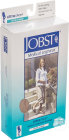 Jobst UltraSheer Confort C2 Panty Maternité Natural Medium 1 Paire