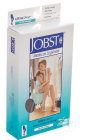 Jobst UltraSheer Confort C2 Panty Pied Fermé Espresso Small 1 Paire