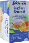 Juvamine Infusion Sommeil Sach 20