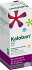 Kaloban Sirop Flacon 100ml