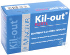 Kil-Out Forte 40 Gélules