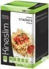 Kineslim Crackers Nature 12 Crackers